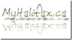 cooltext74706434