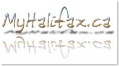 cooltext74706458